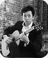 Musikschule Allegro in Grevenbroich - Yuichi Sasaki, Gitarre, E-Gitarre, Ukulele, Laute